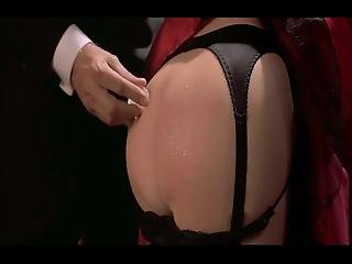 porn de sex