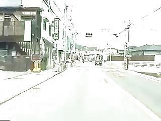 Házasságtörés, Amatõr, Japán