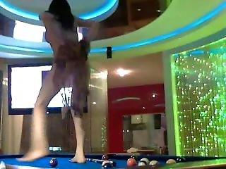 Cute Korean Park Nima Video 26 Viovid Com