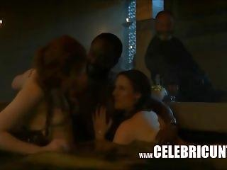 Celeb Full Frontal Sex Scenes Game Of Thrones Season 4 Hd