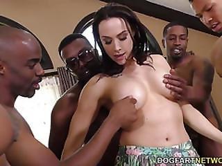 anal, kunst, stor svart kukk, stor kukk, svart, blowjob, krem, creampie, deepthroat, kukk, dobbel penetrering, dp, ansikts knull, knulling, gruppesex, hardcore, mange raser, orgy, penetrering, pornostjerne, sex, jobbsted