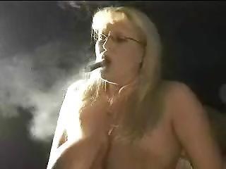 Cigarministool2.wmv