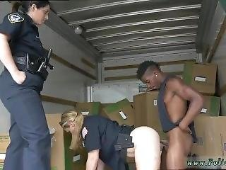 Hot Milf Big Tits Solo Black Suspect