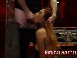 anal, dominacja, fetysz, stymulacja wacka dłonią, biedna, klaps, małe, bicz
