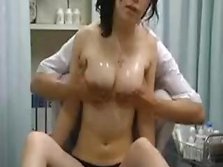 Japanese Sex Fake Massages To Teens Collection 4 - Massage-sex Massage Massages Masseur Masseuse Old-and-young Old-vs-young Young-old Hidden-camera Voyeur Amateurs Amateur-video Real-amateur-porn