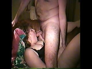meleg pornó seancody