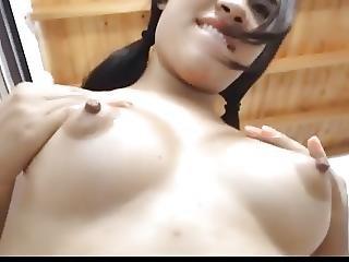 Amatõr, Bimbók