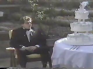 невеста, сбор винограда