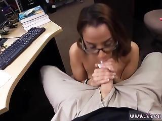 Kaitlyn-longest Handjob Cumshot Big Tits Strip Then Fuck Xxx Amateur