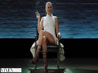 Tori Black Is Back%21 Exclusive To Vixen.com