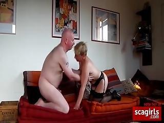 crni blowjobs porno zayn malik veliki kurac
