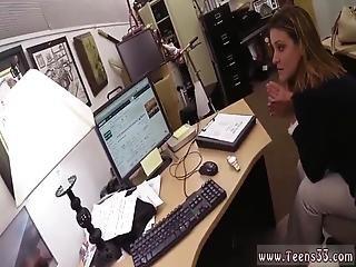 Watch This Video Free On Featuring Blowjob, Sucking, Teen, Milf, Sex, Underwear, 720p, Diaper, Blowjob, Milf, Teen Porn (6464461) -