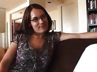 Mom Blowjob And Jessi Twat Shattered