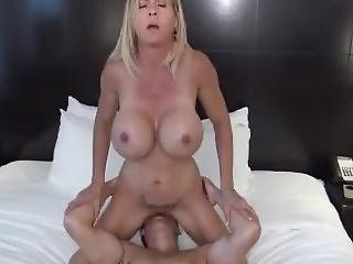 Married Cheats ;) Do You Like This Baby?