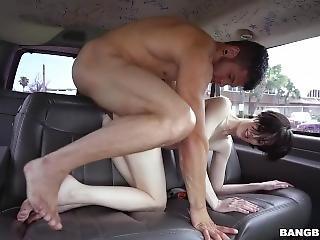 πρωκτικό, πίπα, πορνοστάρ