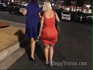 mummo BBW porno porno com Latinas