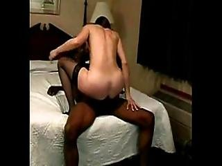 Μαύρο γκέι πορνό Λοχία