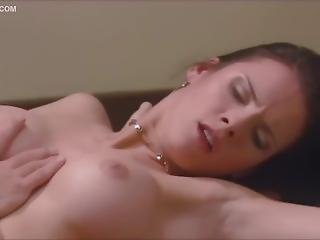 Softcore Goddesses - Scene 49