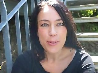 Adeline Swiss Lafouine Bbc Gangbang