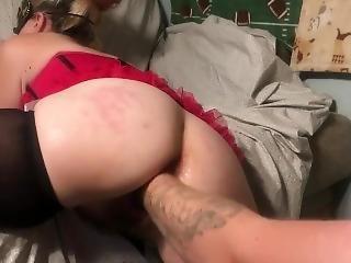 lezbijske djevojke velike sise