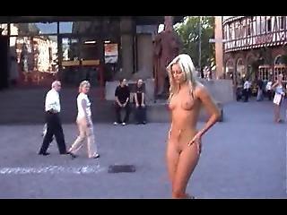 fkk in frankfurt web sex cam