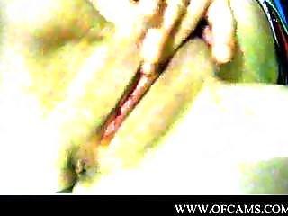 Pour Mon Homme (2) Paja Saia Camrip Bal