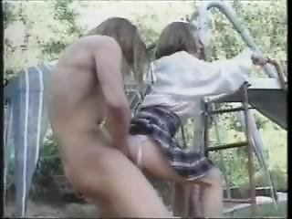 Had been lynn armitage british pornstar can assure