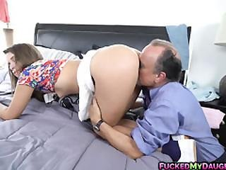 bonasse, grosse bite, pipe, nique, hardcore, chaude, voisin, vieux, star du porno, chatte, Ados