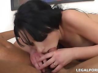 Double Sex Videos