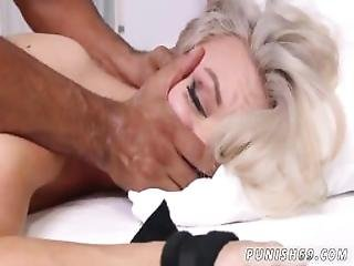 Amateur Blonde Big Boobs And Sex With Priest Decide Your Own Fate