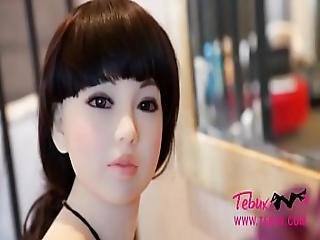 Big Tits Sex Doll - Sex Dolls - New Sex Toys