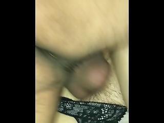 Mi Cock Work