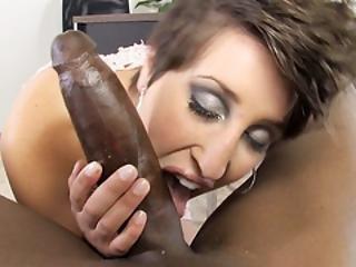 kunst, grote neger lul, dikke lul, neger, pijp, brunette, ejaculatie, lul, faciaal, hardcore, interraciale, porno ster, werkplaats
