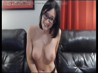 thank amateur handjobs cum on tits turns! all personal