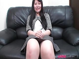 Ázsiai érett szex képek