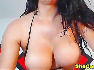 Shemale Webcam Cum Tube