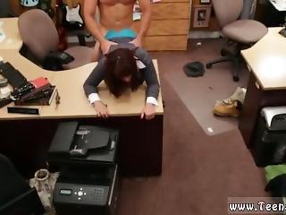 anal, ladung, wichsen, harter porno, hut, lutschen