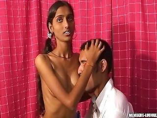 Sanjay Having Hot Sex Scene With Aarti Desixvids.tk