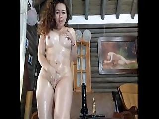 Big Thick Ass Cam Girl Can T Stop Squirting - Erovision.club