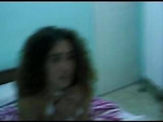 Explicit Sex In Mainstream - Claudia Rojas Penetration From La Novia De Laz