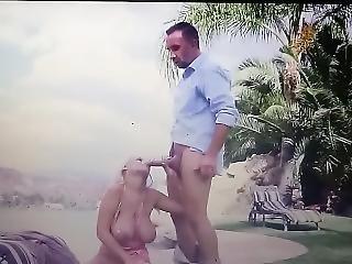 Stor Pupp, Brasiliansk, Brunette, Avstøpning, Samlefilm, Cumshot, Lesbisk, Milf, Pornostjerne, Røyking