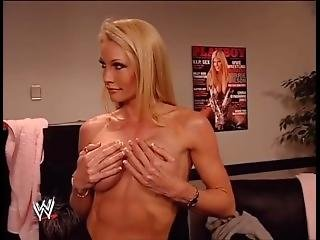 Wwe Sable Sexy Compilation 2