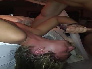 WC meleg pornó