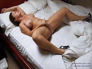 Marjan Van Gessel