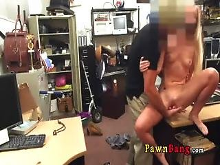 Amateur, Black, Mature, Reality, Slut, Stupid, Young