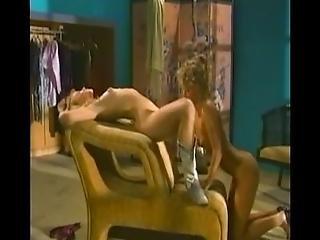 One_of_porns_finest_women_7