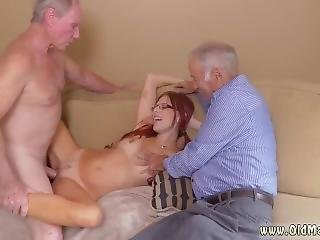 British Teen Fucked Hd Hot Guys Fucking Amateur And Work