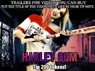 Unique Webcam Blonde Babe 2