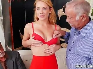 Amber-old Man Anal Ass Xxx Euro Teen Blonde Babe Hot Vs