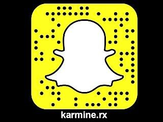I Love Giving Blowjobs, Watch More On My Snap: Karmine.rx